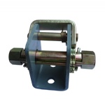 2 inch Lashing Winch with Hex head