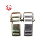 1 Inch Stainless Steel Quick Release Buckle